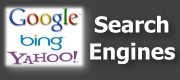 Montana Search Engine Optimization