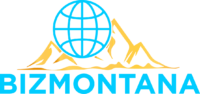 BizMontana - Website Services