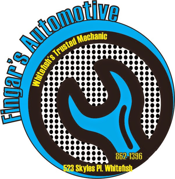Fingar's Automotive