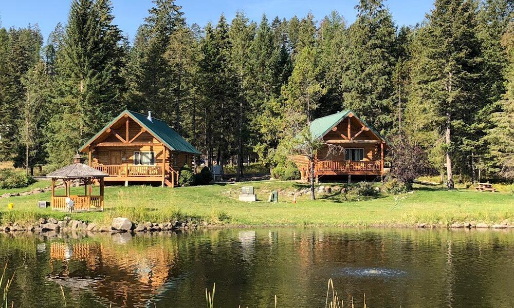 Haymoon Resort