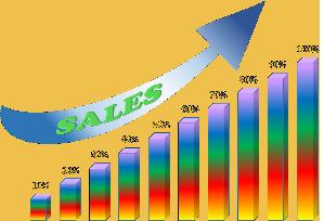 Increase Sales Online