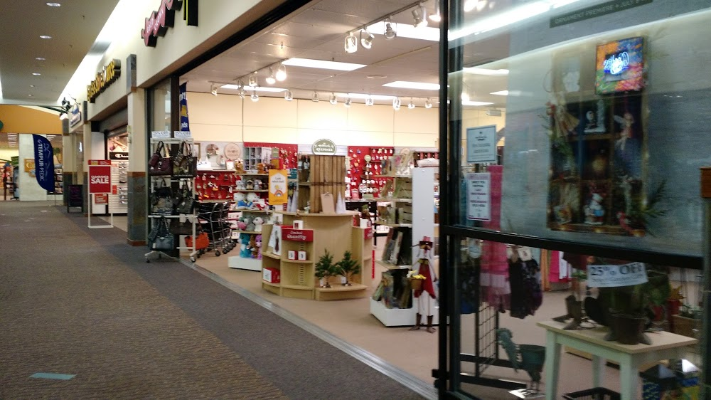 Leslie's Hallmark Shop