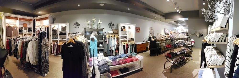 Mood Boutique LLC