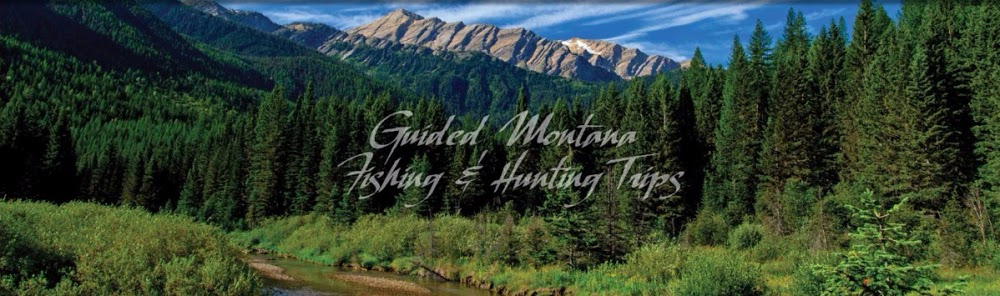 Northern Rockies Outfitters Ltd