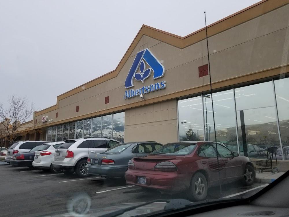 Tremper's Shopping Center