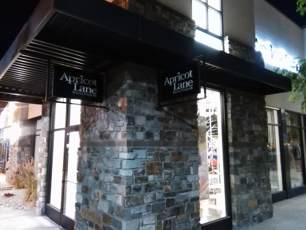 Apricot Lane Boutique Billings